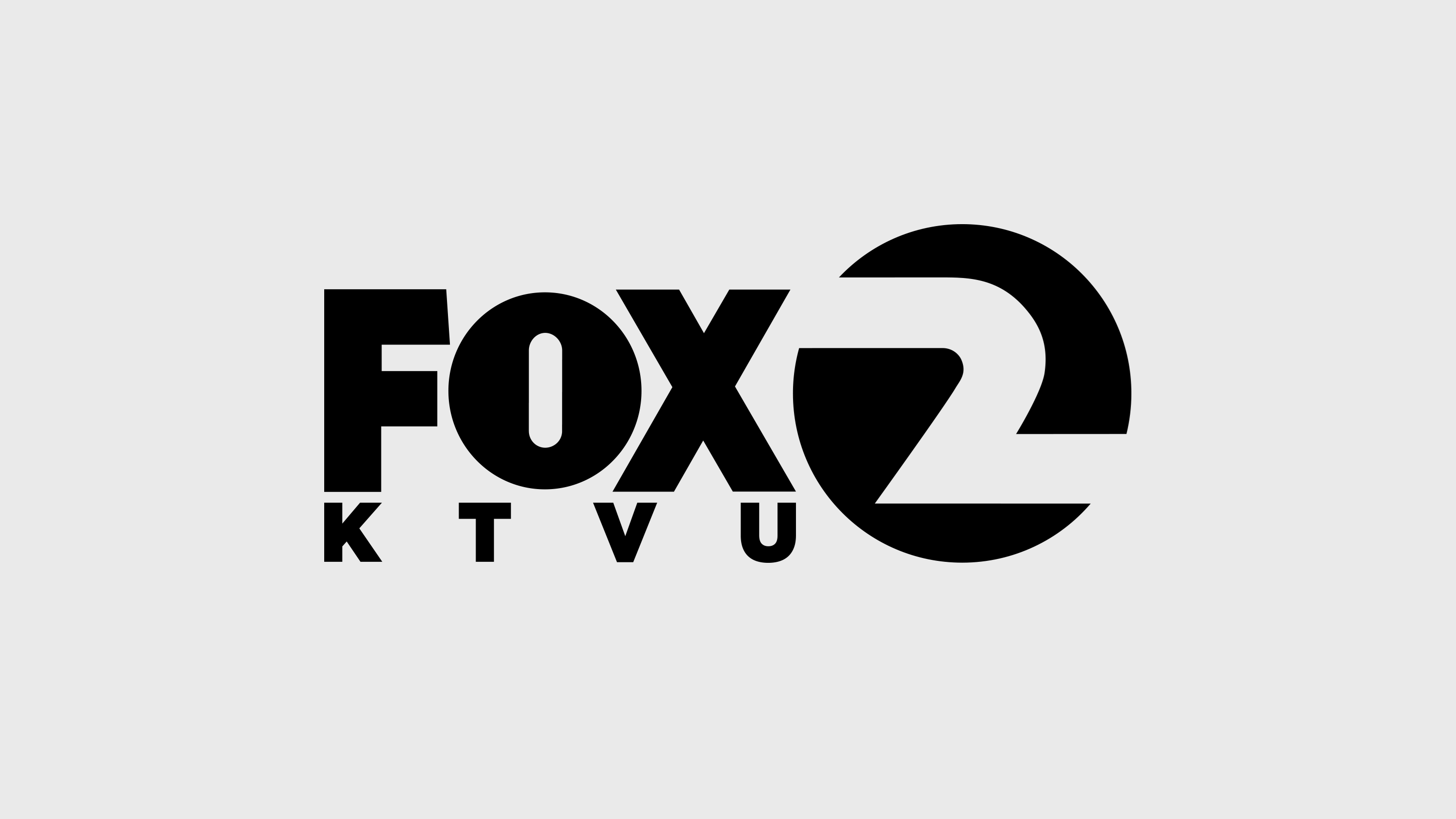 As-Featured-on-Fox2ktvu