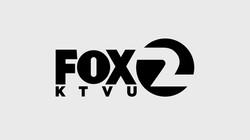 As-Featured-on-Fox2ktvu