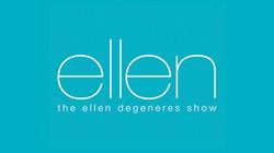 As-Featured-on-Ellen