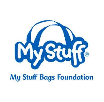 Mystuff-bags.jpg
