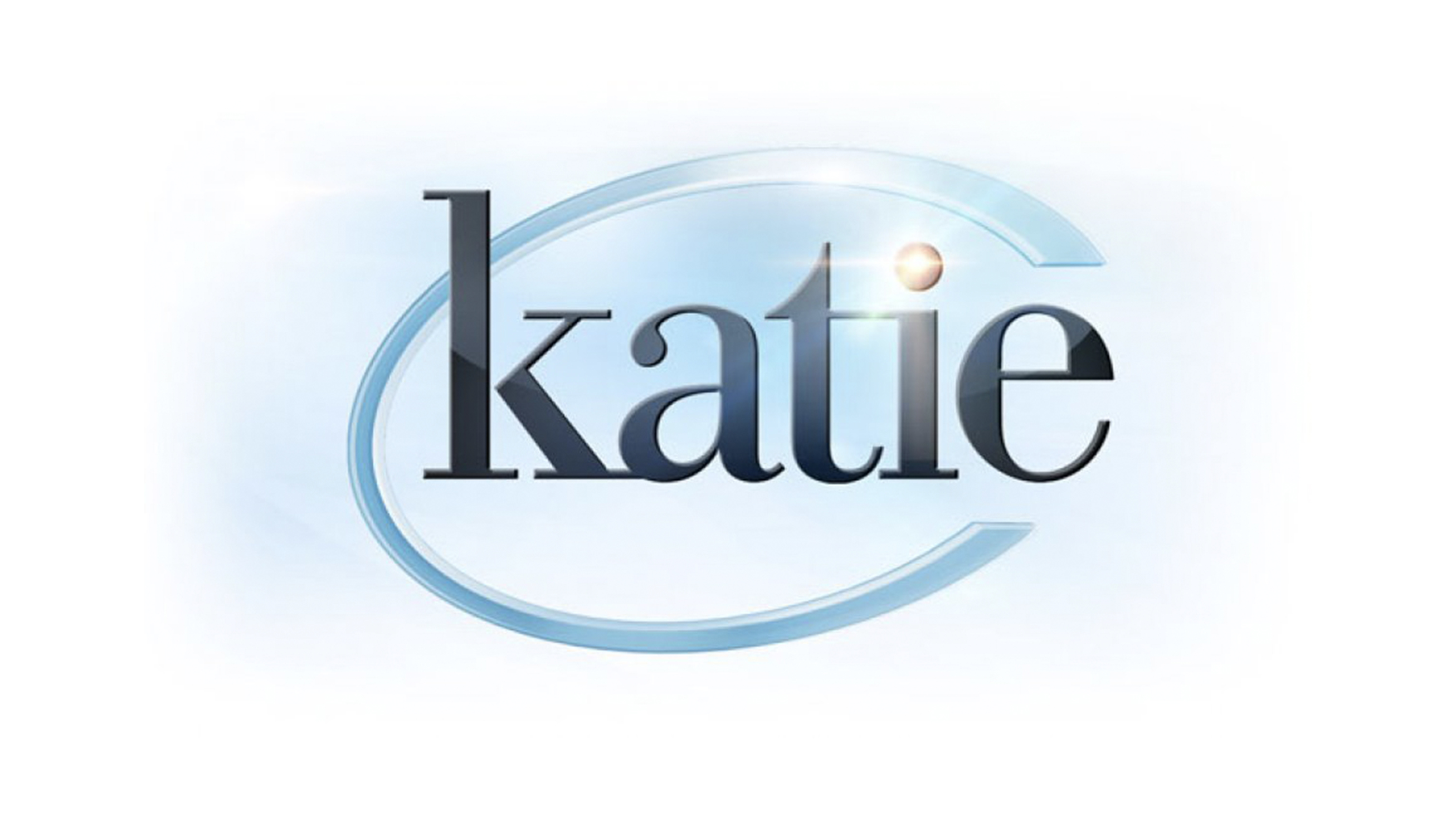 As-Featured-on-KatieCouric