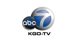 As-Featured-on-ABC7