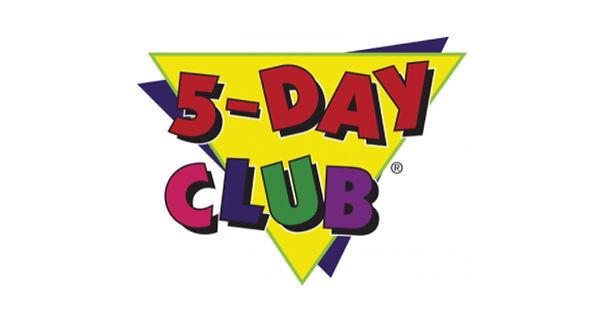 5dayclub copy.jpg