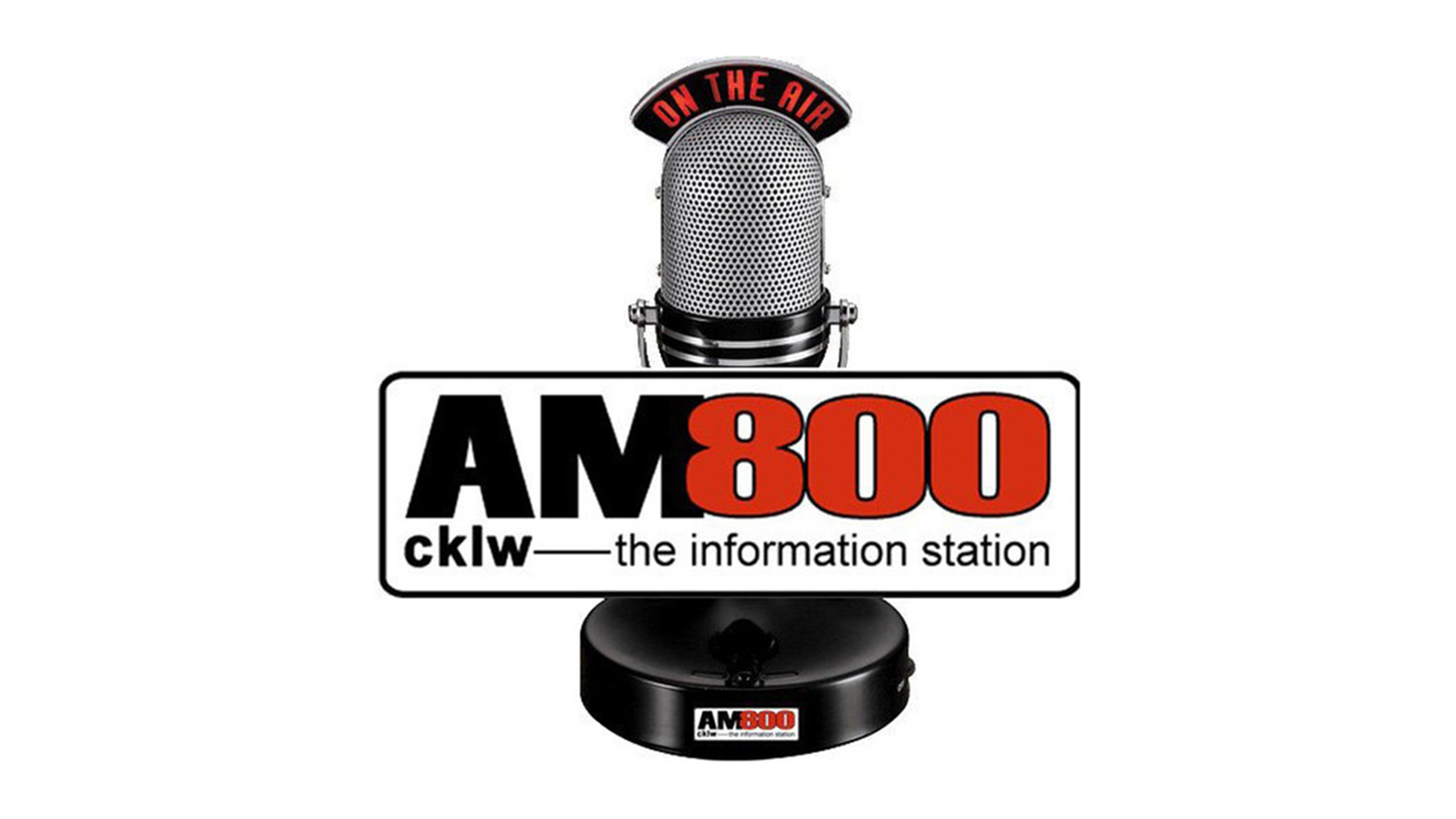 As-Featured-on-AM800