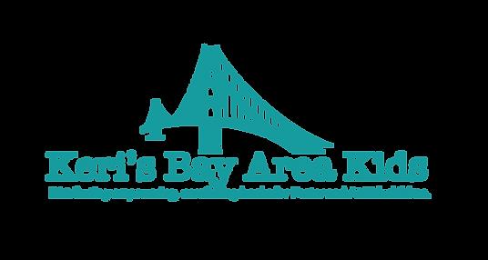 KerisBayareaKids-Logo_withTagline-01.png