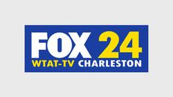 As-Featured-on-fox24Charleston