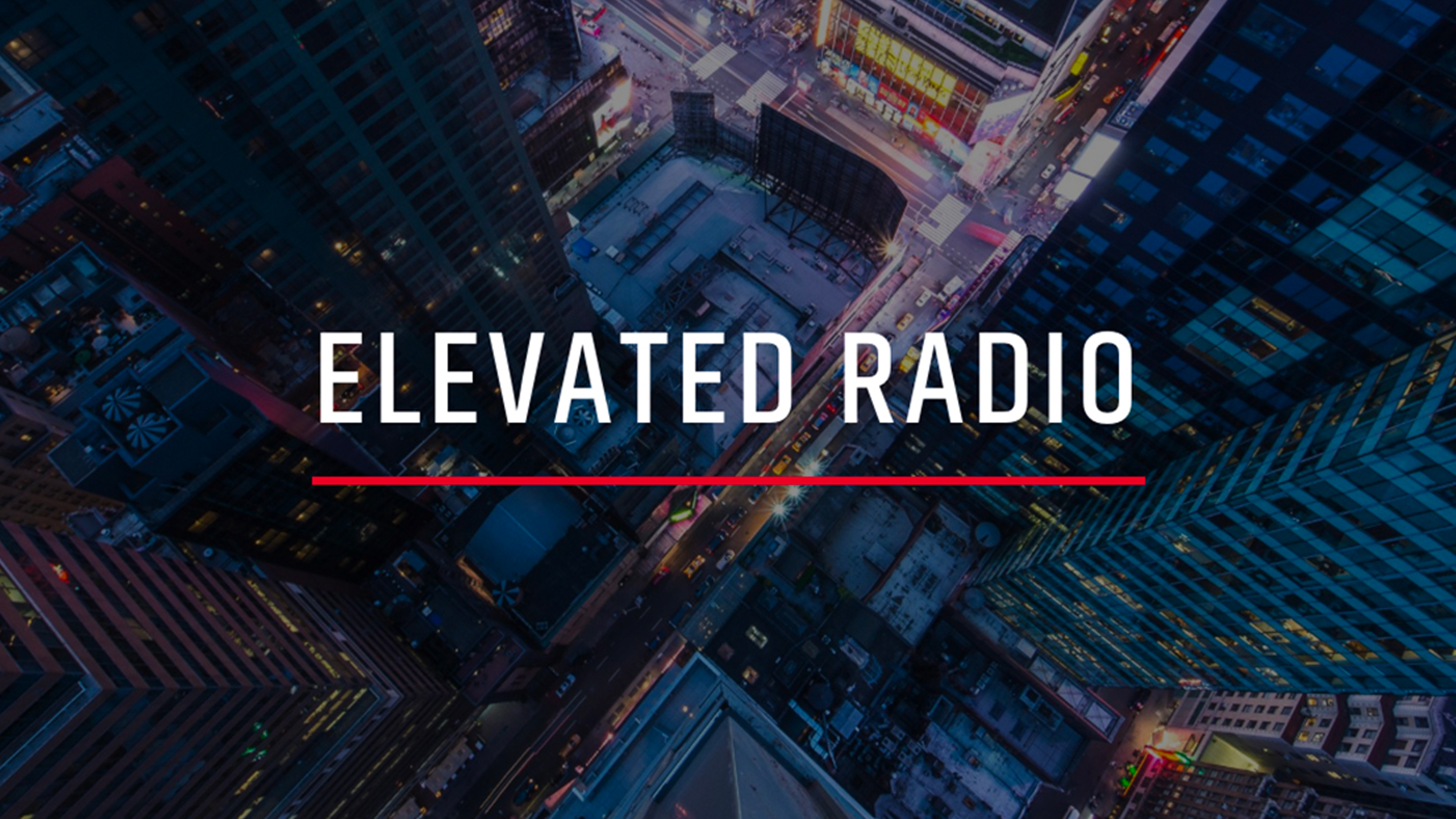 As-Featured-on-elevatedradio