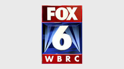 As-Featured-on-Fox6