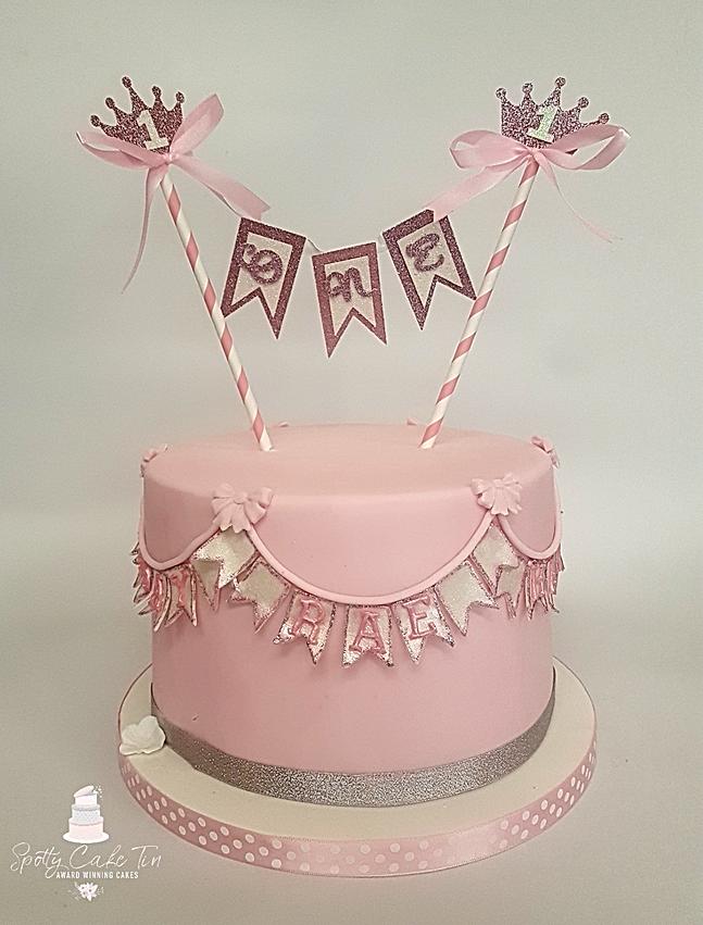 best wedding cakes in atlanta