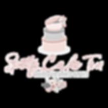square-logo_edited_edited_edited.png