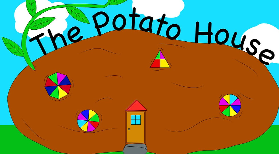 Potato%20House%20Logo_edited.jpg