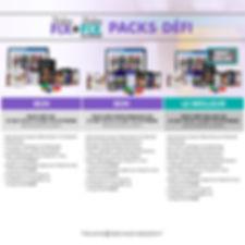 Challenge_Pack_Comparison_FR.jpg