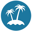 Symbol-Insel-3.png