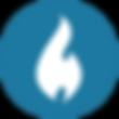 NOV_Icons_Burnout-200x200.png