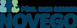 Novego_Logo_ mit_Subline.png