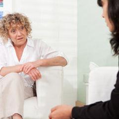 rolle-von-patient-und-therapeut.jpg