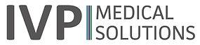 IVP-Logo-Medical-Solutions-V1.jpg