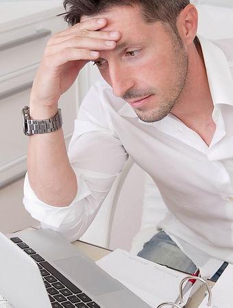 2relax-gestresster mann.jpg