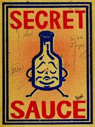 Teacher coach: the secret sauce