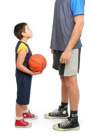 Junior sport and future success (1)