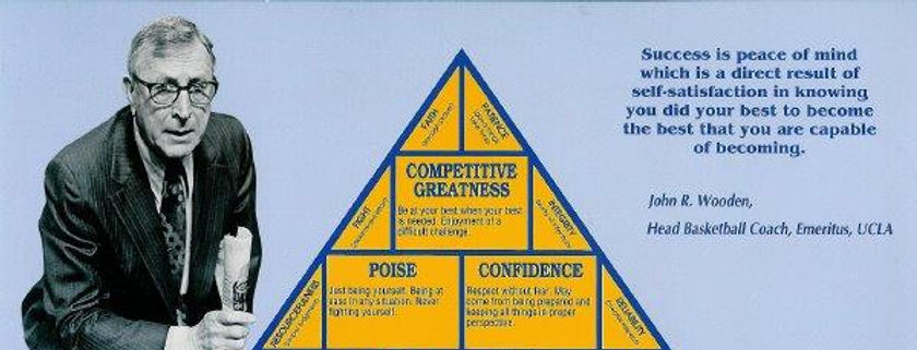 171009 john-wooden-pyramid-of-success.jpg