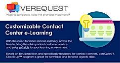Data Sheet - VereQuest eLearning.jpg