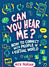2019 Can you hear me (HBR).png
