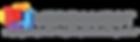 VQ transparent big tagline-not bolded.pn