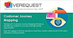 Data Sheet - VereQuest Customer Journey