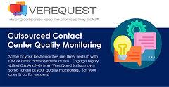 Data Sheet - VereQuest Outsourced QA.jpg