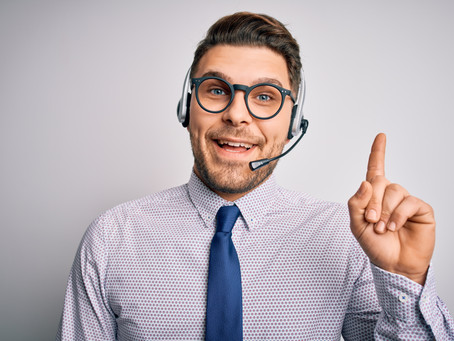 Top 10 Customer Service Skills for 2021