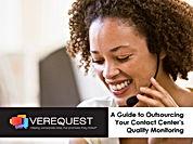 Outsourced QA eBook.jpg