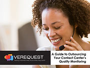 How to outsource your call center QA