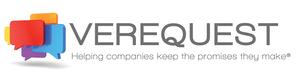 VereQuest Logo