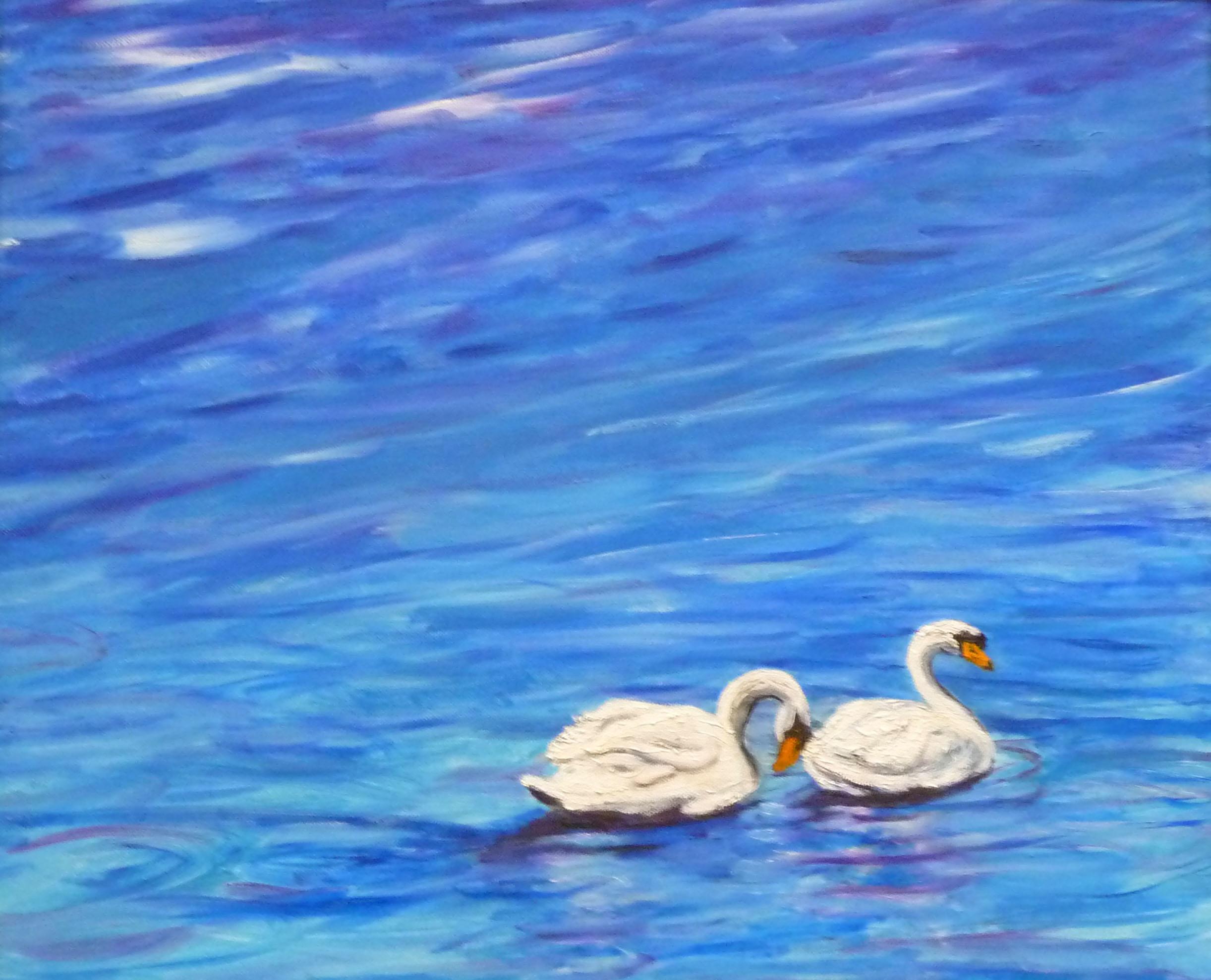 Asbury Swans.jpg