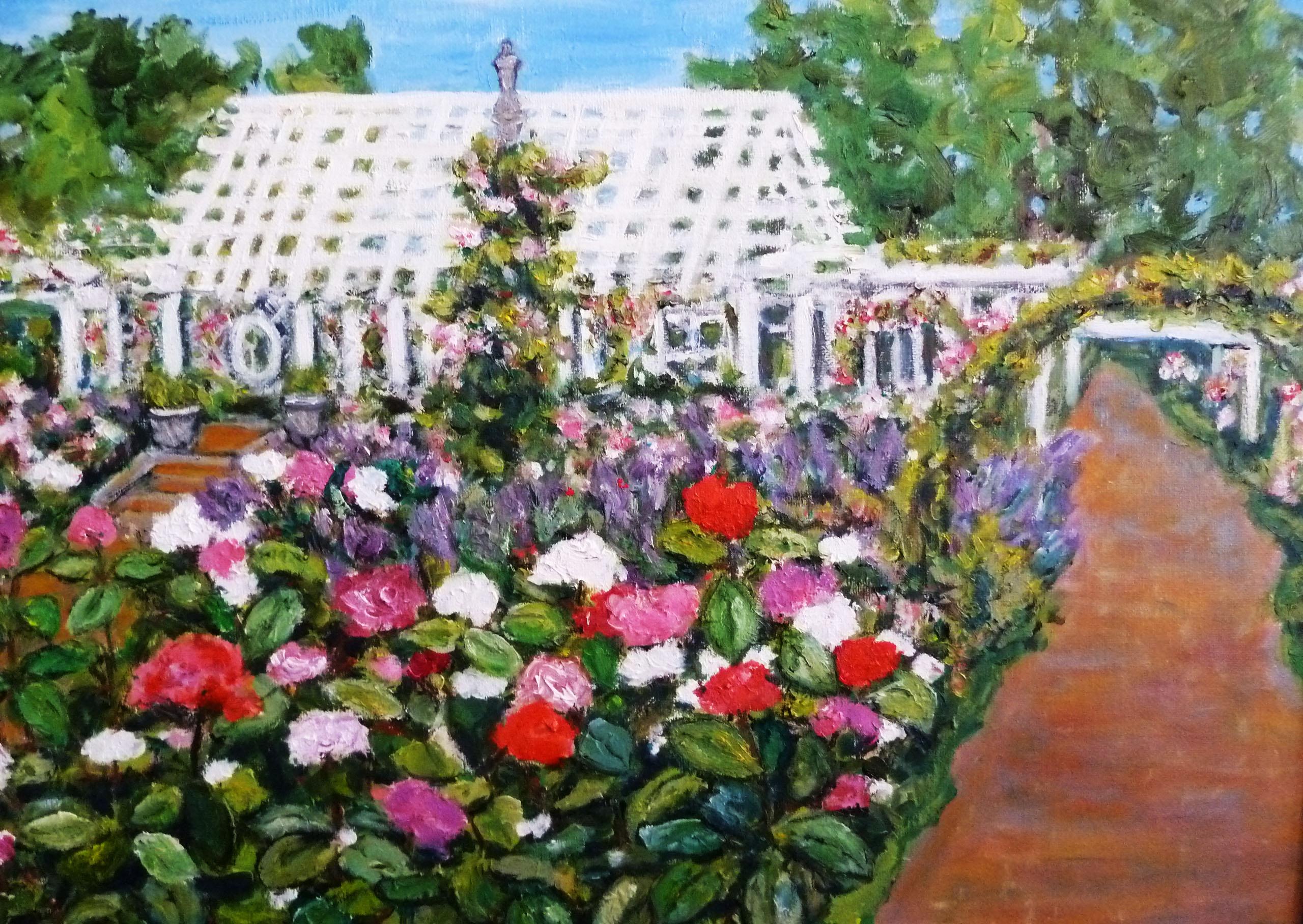 Cranford Rose Garden.jpg