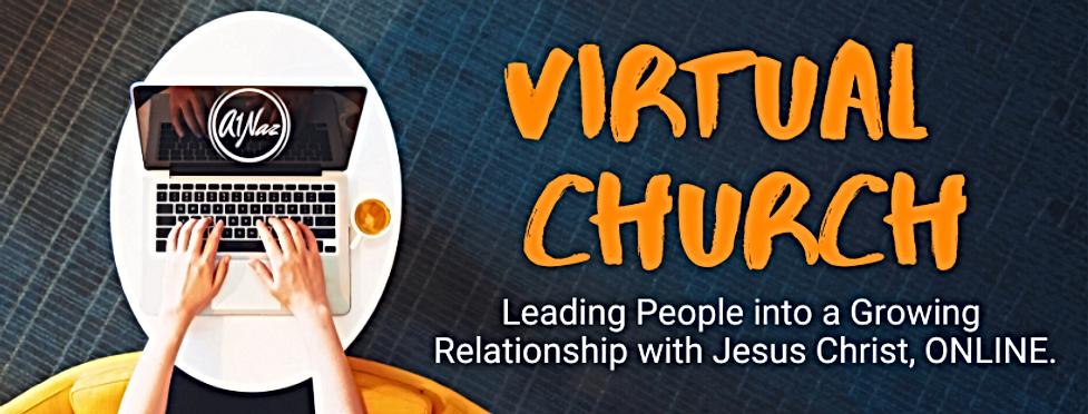 VIRTUAL CHURCH (2).png