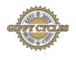 Gippy-Cycles-logo-PNG#2.png