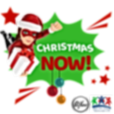 CHRISTMAS NOW.png