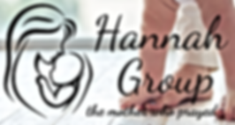 Hannah Group.png