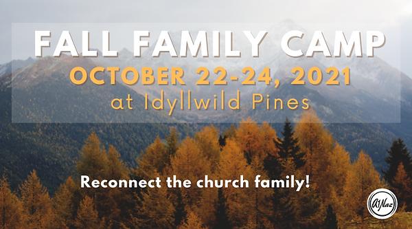 Fall Camp FB ad.png