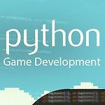 Python_edited_edited.jpg