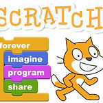 Scratch-Logo-and-Cat.jpg