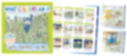 WCAI BigCartel Book Main image.jpg