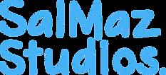 SalMaz Studios Home_edited.png
