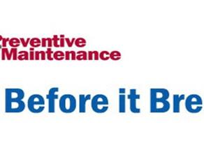 Routine Preventive MAN-tenance