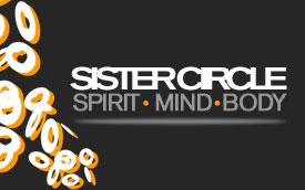 Sister Circle International