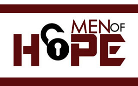 Men of Hope