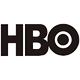 71-717908_hbo-logo-png-download-hbo-logo