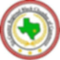 Tri County 1917964_1733988463489629_3309
